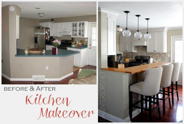 WHO WANTS TO WIN A KITCHEN MAKEOVER?? Valued At $25,000 U003eu003eu003eu003e