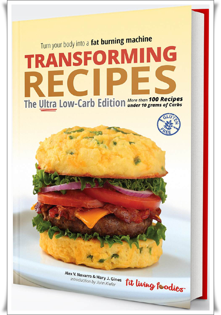 Httpspdfdtucwu0mlzp1oh9c download and read ebook httpspdfdtucwu0mlzp1oh9c download and read ebook transforming recipes the ultra low carb edition pdf by alex v navarro mary j gines forumfinder Image collections