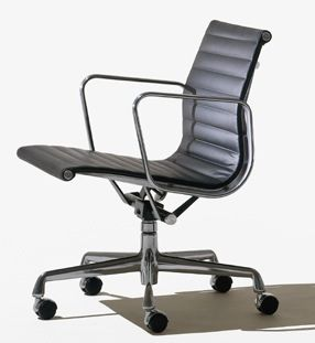 desk chair york cover rentals in virginia beach conference office by soho concept