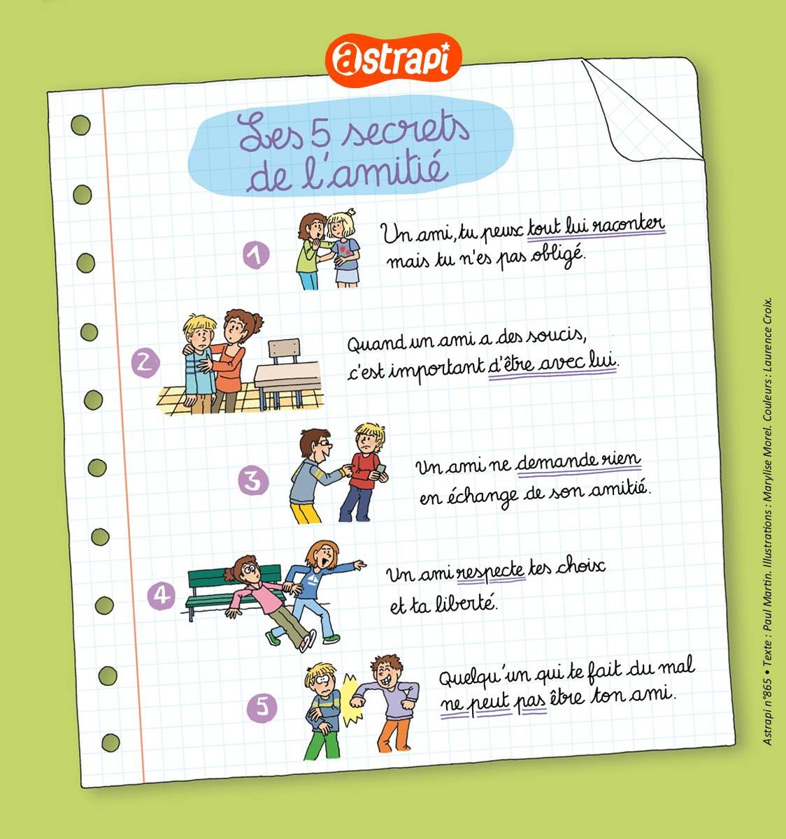 Insere Teaching French Lesson Education Dissertation Sur L Amitie