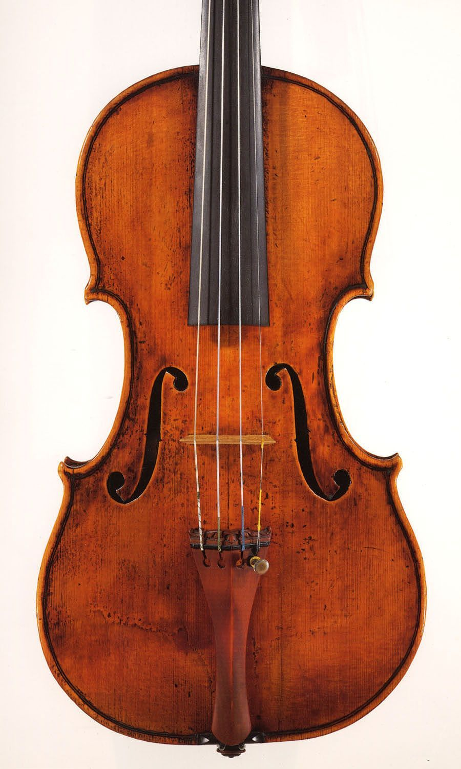 Property With Images Stradivarius Violin Classical Music Violin