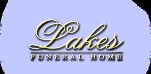 Madelyn Mcclendon Obituary Berea Kentucky Lakes Funeral Home