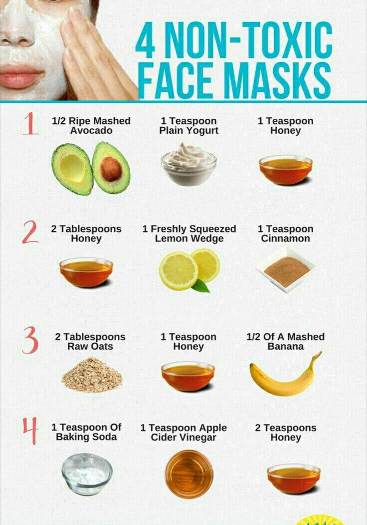 Skincare Beauty Facemask Dryskin Skincareaddict Skincareroutines Skinfirst Moisturizer Exfoliation Beautyc Homemade Face Diy Skin Care Face Skin Care