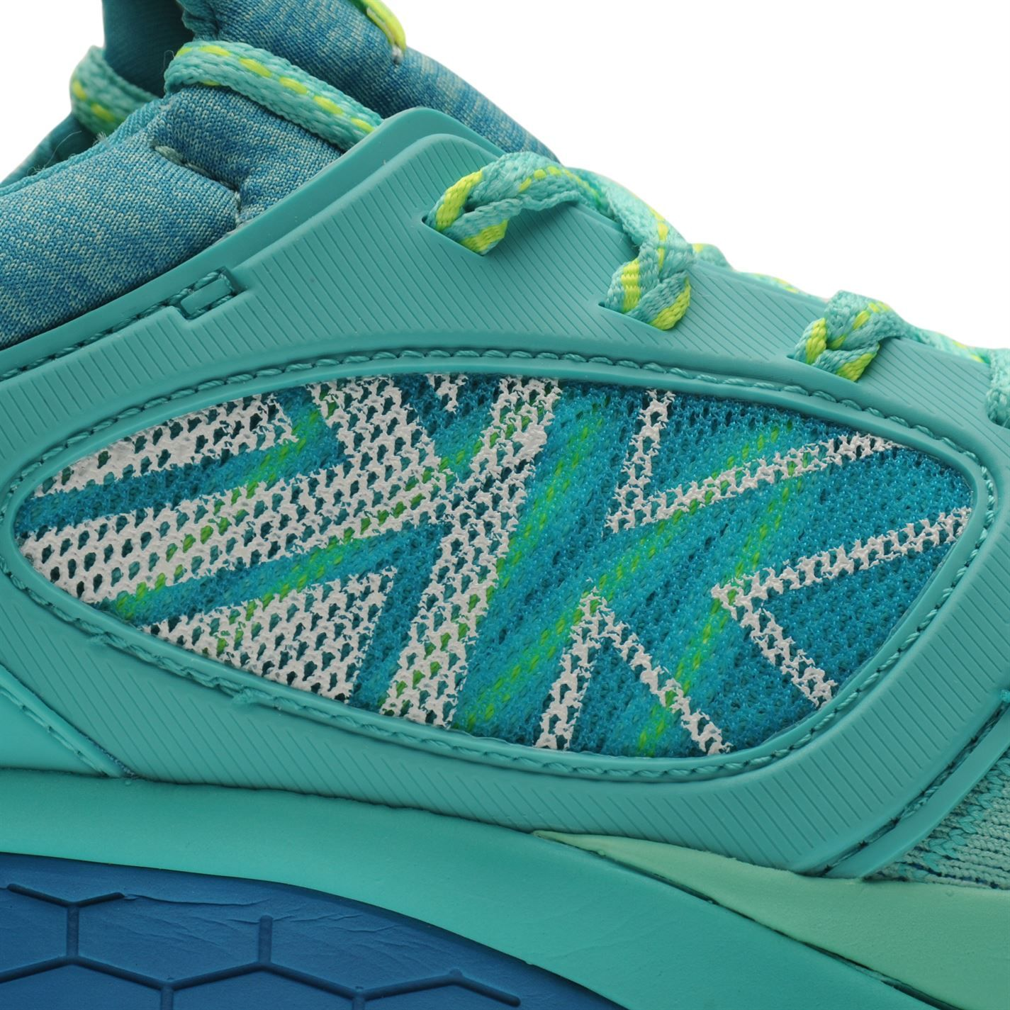 Support Ladies Running Shoes