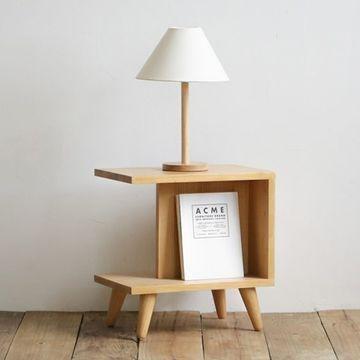 Photo of #furniture Garrulous Furniture Living Room Modern #furniturecafe #FurnitureLivingRoomContem… – furniture