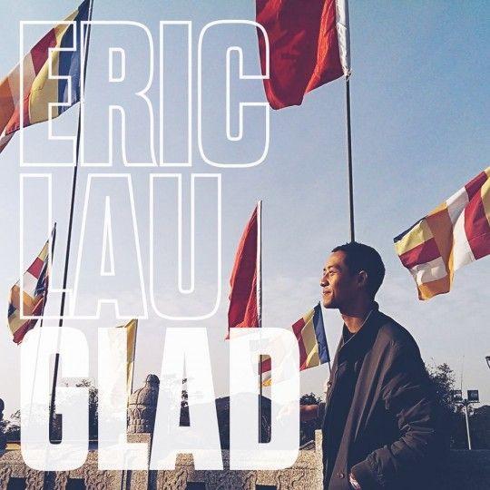 "SOUNDS Eric Lau ""Glad""    musicisremedy.co.uk/?p=10255     Make you wanna smile music    #Soul #Horns #MusicIsRemedy"
