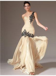 Australian Designer Evening Dresses Brisbane - When Freddie met ...