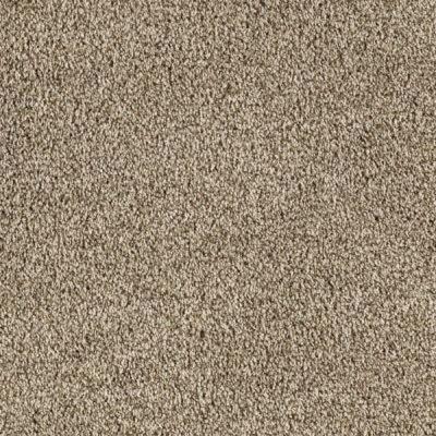 die besten 25 teppichproben ideen auf pinterest gro e teppiche g nstige teppiche und diy. Black Bedroom Furniture Sets. Home Design Ideas