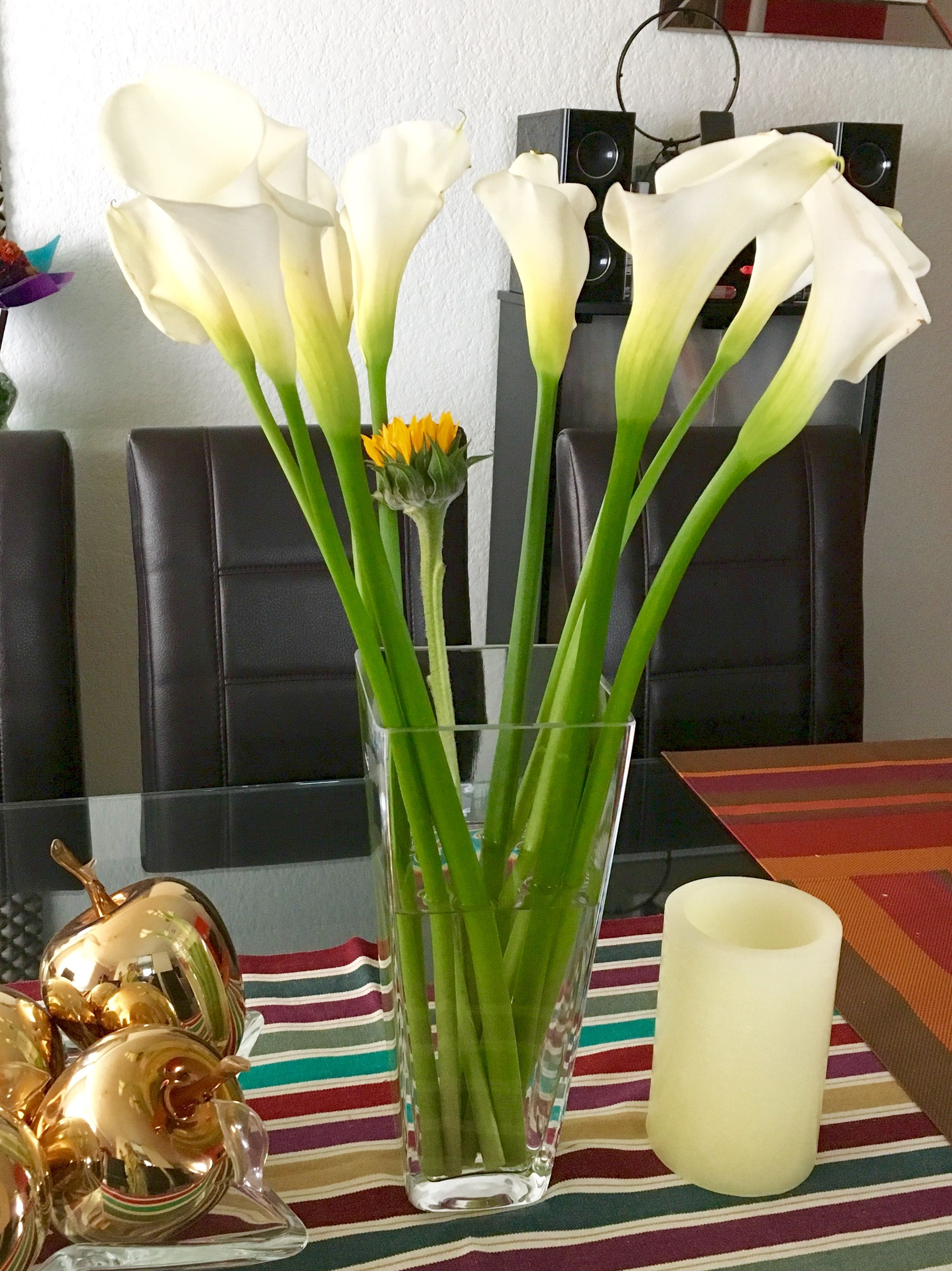 Alcatraces Home Pinterest Florists And Calla Lilies