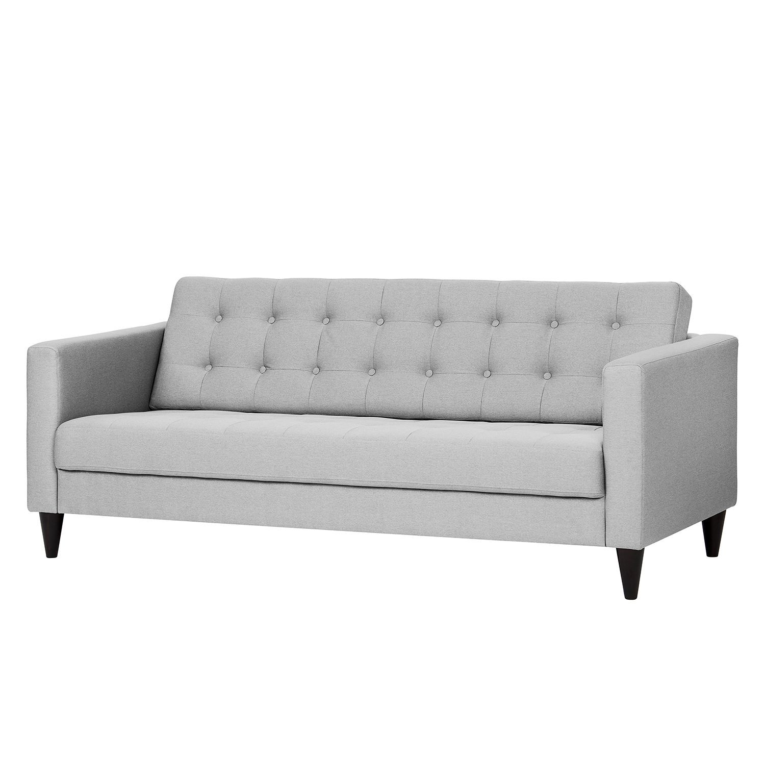 Sofa Wallace 3 Sitzer Webstoff Sofa Sofa Mit Relaxfunktion Sofas