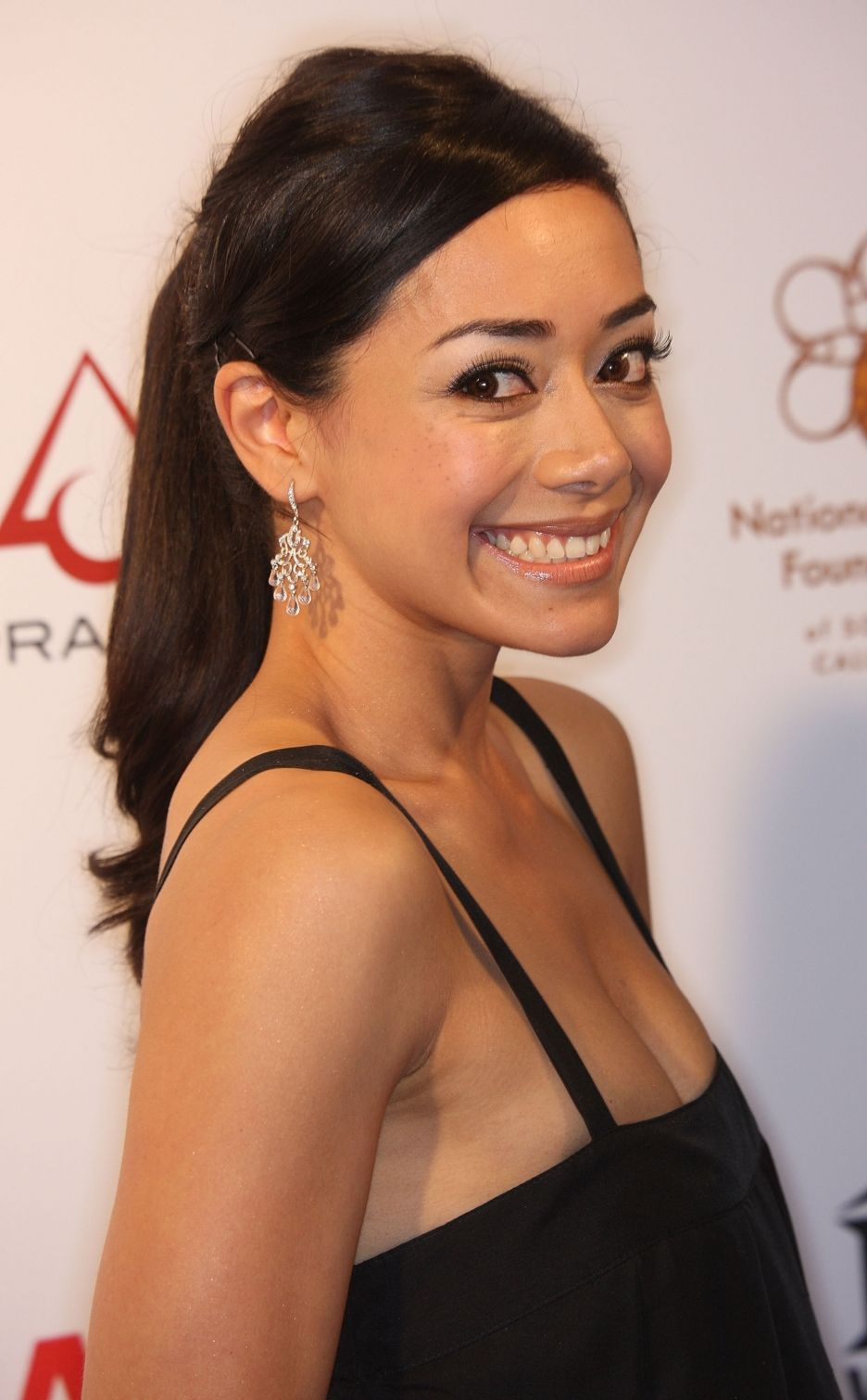 Fotos Aimee Garcia naked (57 photos), Pussy, Paparazzi, Instagram, panties 2017
