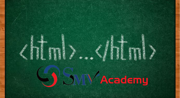 MV Academy Provides Best Industrial Training in Patna.We categorized Industrial training course in several module so that student can learnt it in easy way.