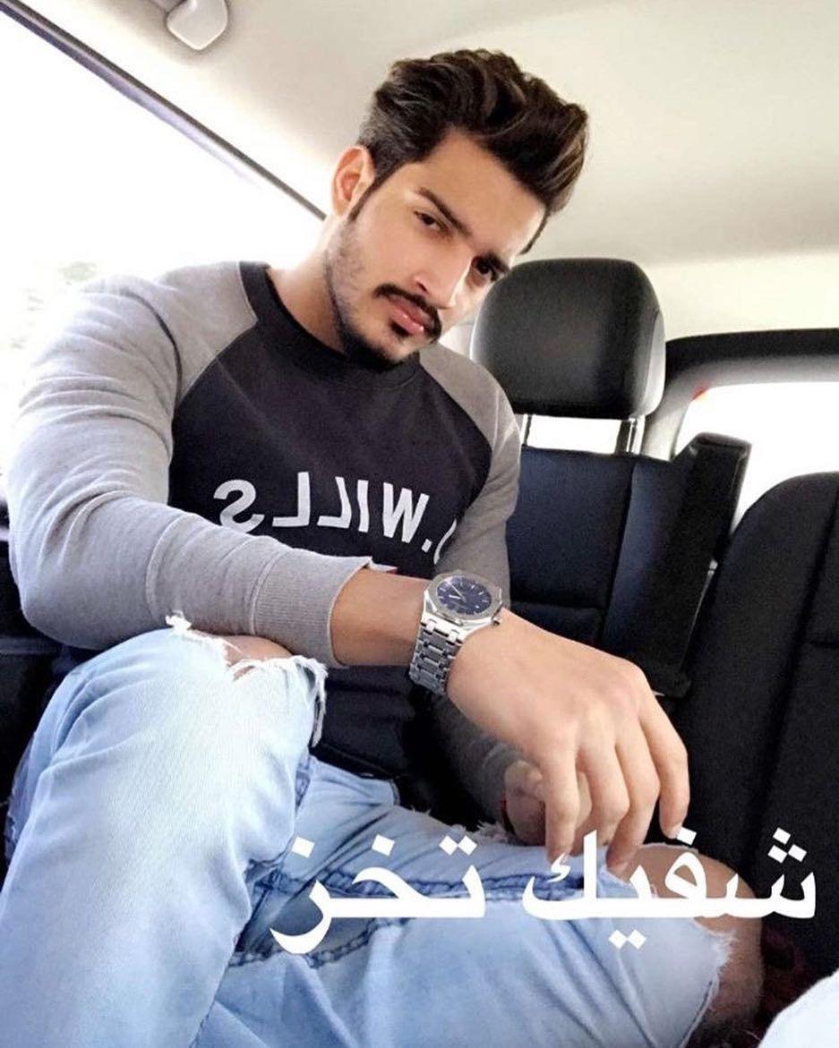Kuwaiti Guys Arab Men Arab Guys Handsome Fit Stylish Kuwaitimen Kuwaitiguys Kuwaiti Kuwaiti Men Kuwaiti Handsome Men Gorgeous Men Shirtless Men