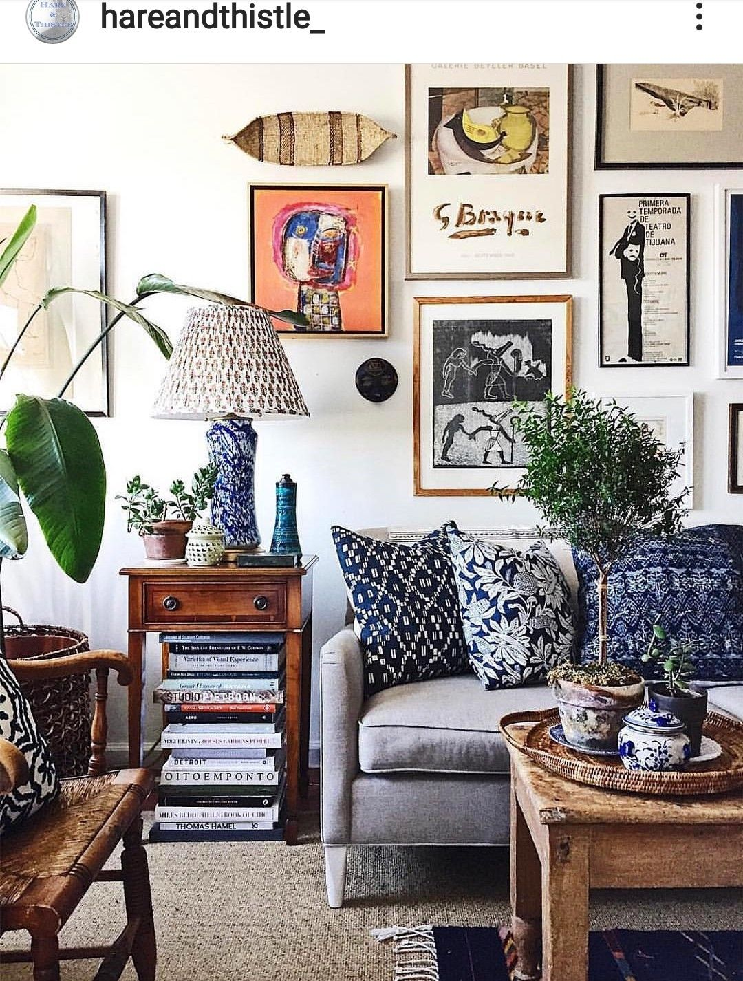 Vintage Living Room Ideas For Small Spaces: Pin By Mina Jahangir On Home Decor