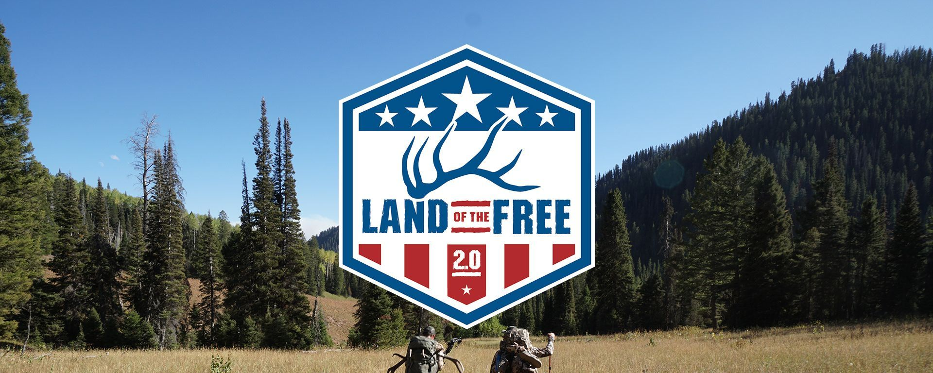 Land Of The Free 2 0 Born And Raised Outdoors Land Of The Free Outdoor Chicago Cubs Logo