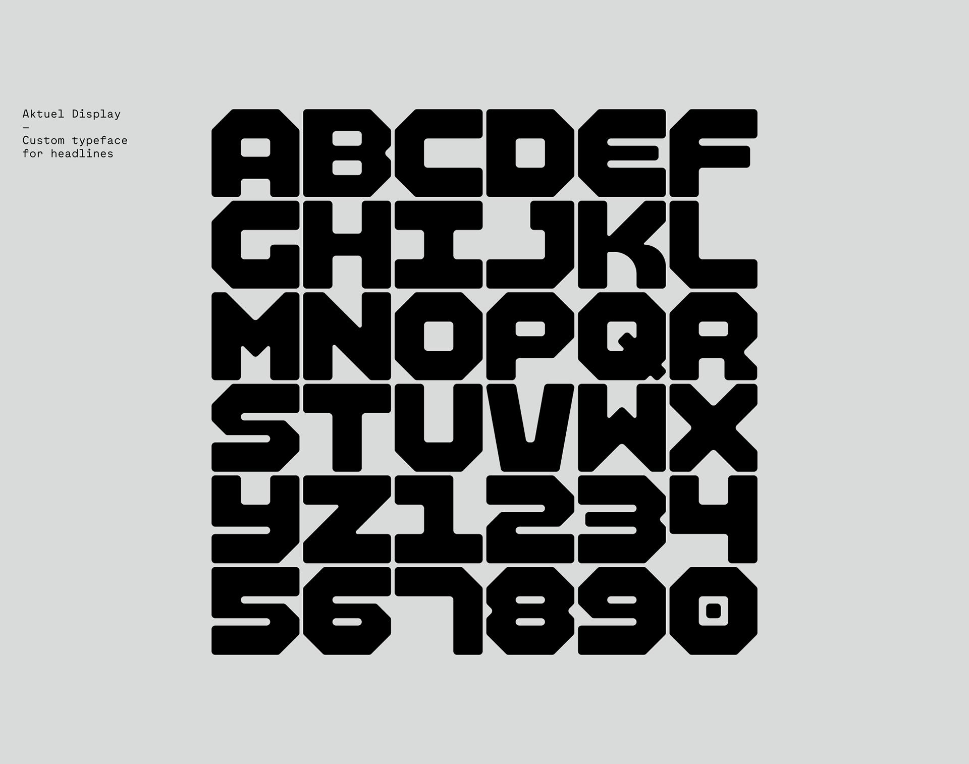 Daily Design Inspiration Identity Logo Logos Typography