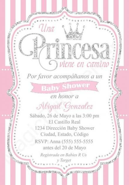 Ideas Tarjetas Baby Shower.Pin By Bani On Baby Shower Kailani In 2020 Baby Shower