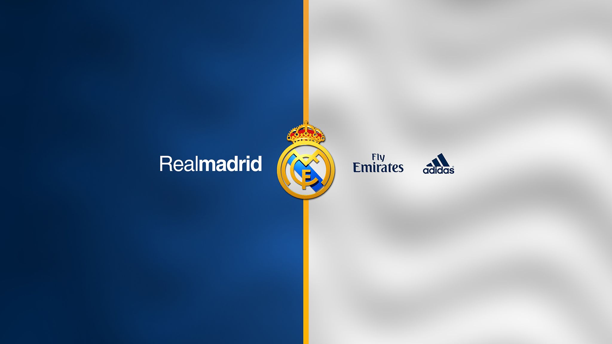 Real Madrid Wallpaper Fondos Del Real Madrid Real Madrid Bernabeu