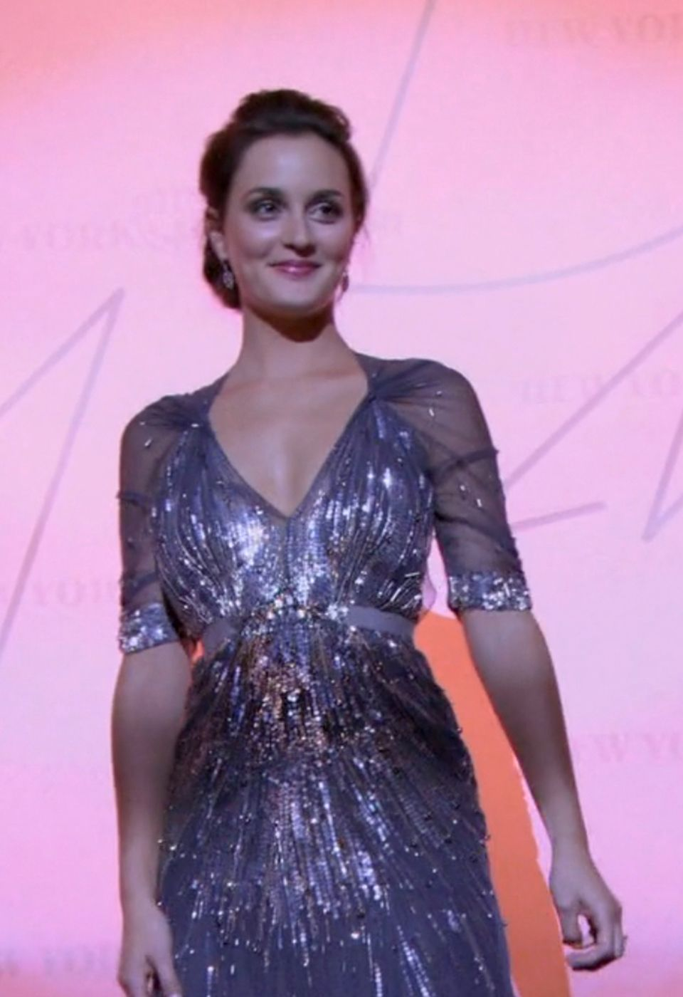 Red Carpet Gallery - Jenny Packham | If I could walk the red carpet ...