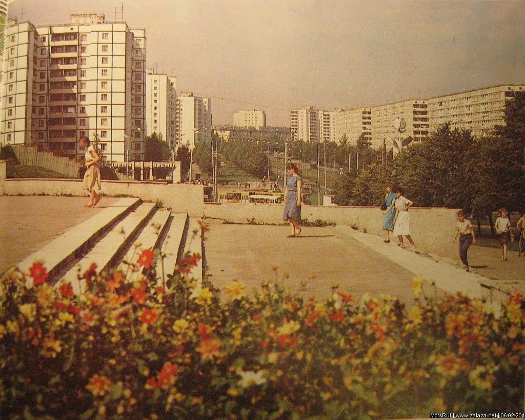 пр.Пушкина | Старые фотографии, Город и Фотографии