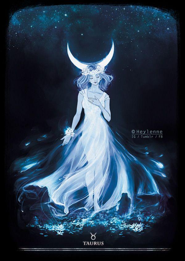 facebook astrology taurus