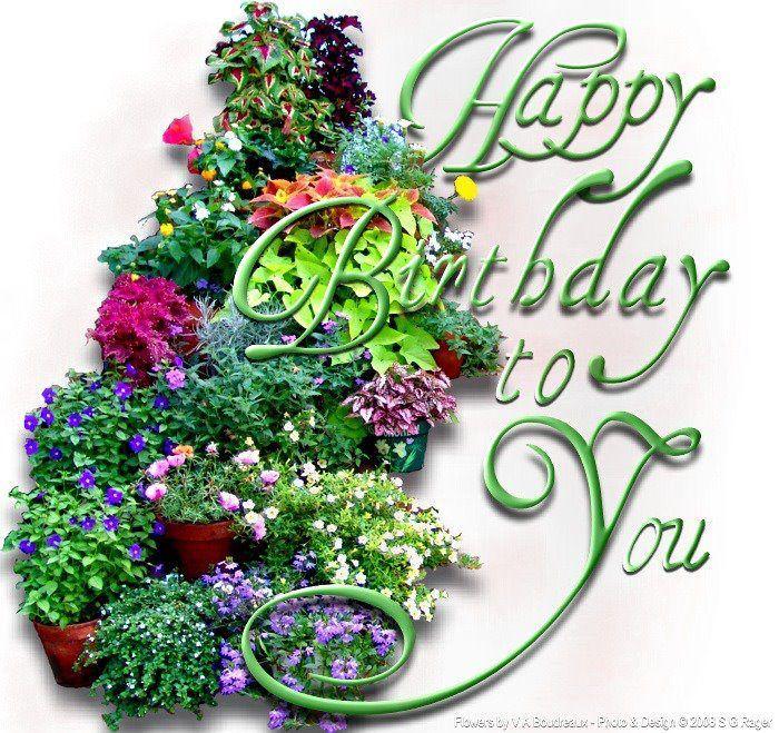 Geburtstagsgrüße, Geburtstagswünsche, Juli Geburtstag, Geburtstag Fotos,  Alles Gute Zum Geburtstag, Geburtstage
