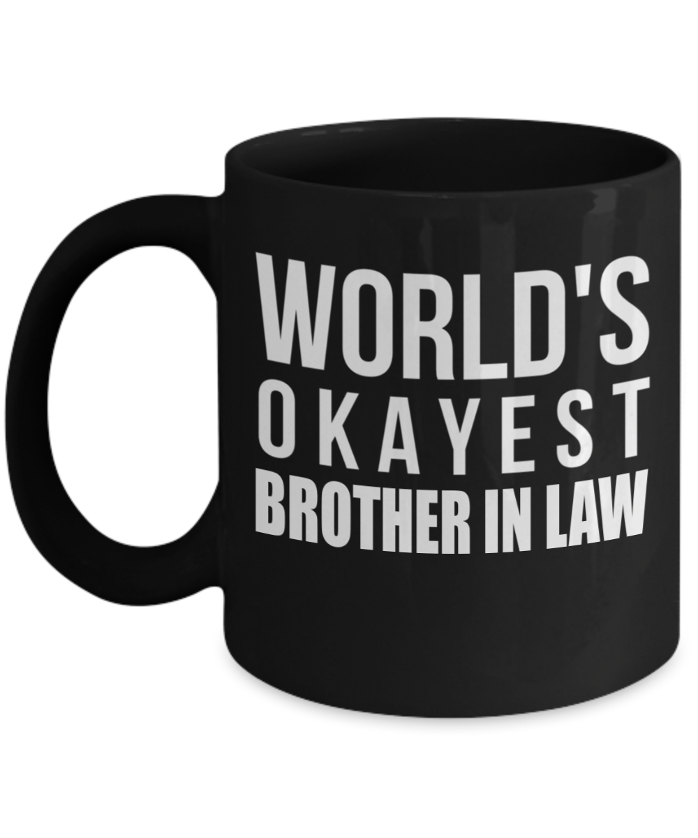 List Of Pinterest Funny Gifts For Brother In Law Images Funny