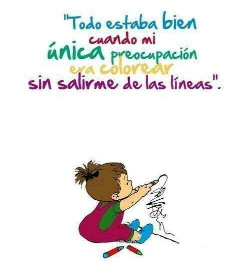 Pin de Adria en México lindo y querido | Pinterest | Pensamientos ...