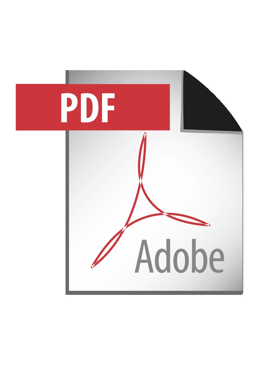 Adobe PDF Logo Vector | Vector logo download | Pinterest ...
