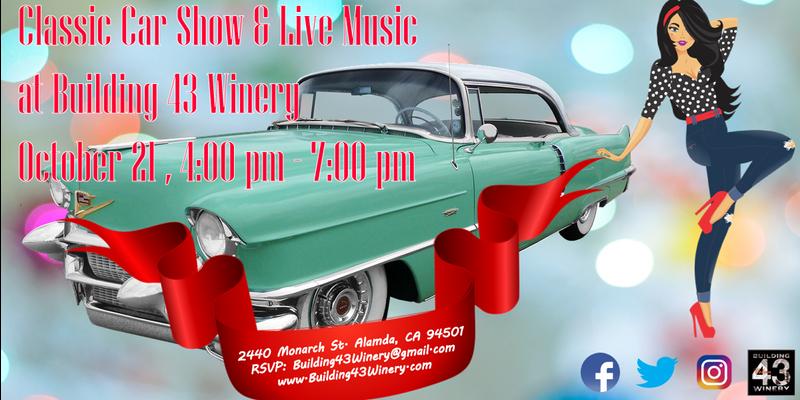 Car Show Events In Georgia Httpswwweventbritecomdgaatlanta - Car show atlanta ga
