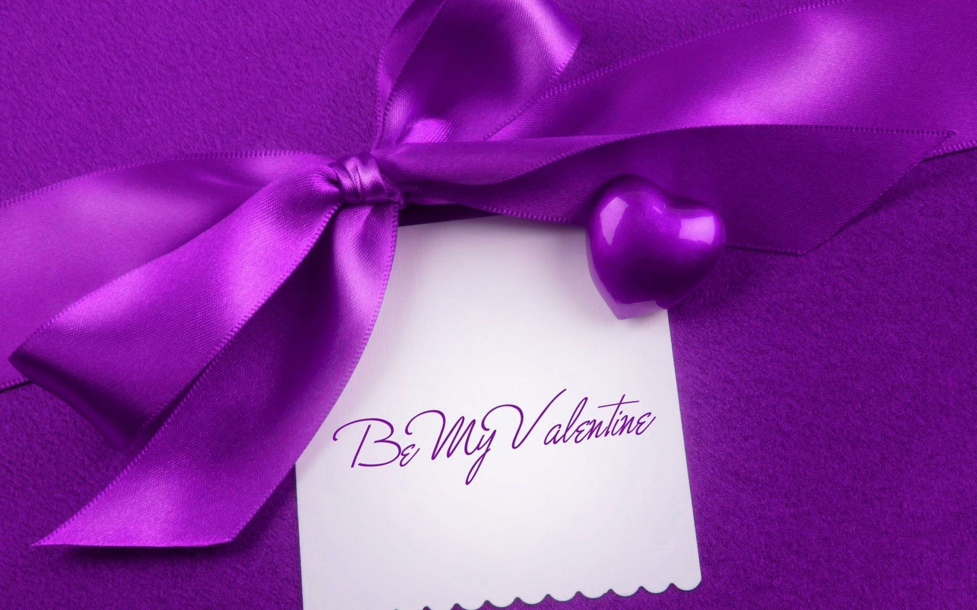 Be My Valentine HD Wallpapers in HD Be my valentine
