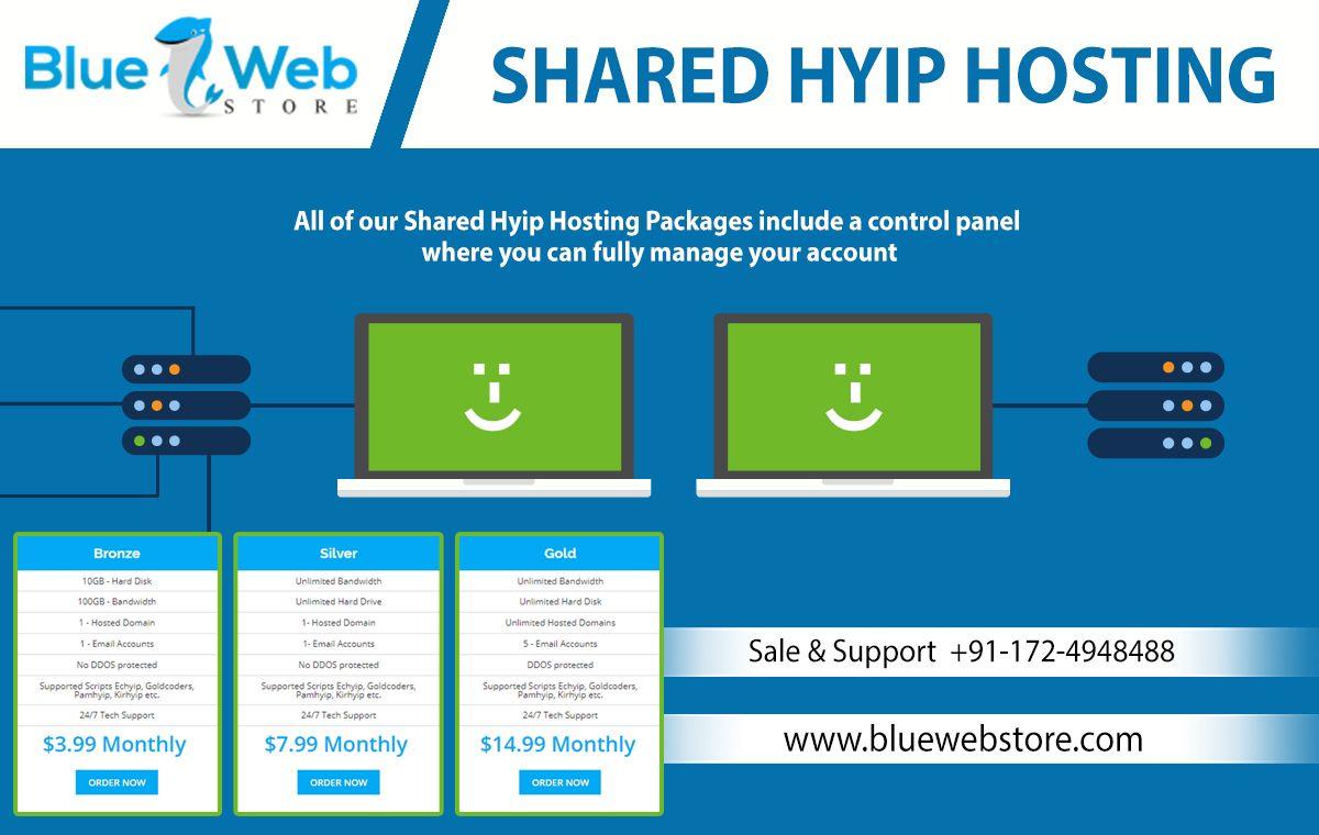 Купить хостинг и домен для хайпа хостинг garry s mod сервера