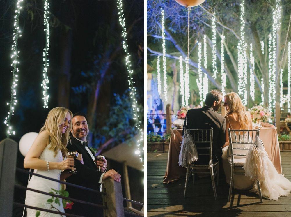 Calamigos Ranch wedding photos Calamigos ranch, Wedding