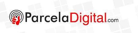 Actualidad informatica y actualidad tecnologica. Noticias de informatica y notas de prensa. Revista digital online de informatica.  http://parceladigital.com