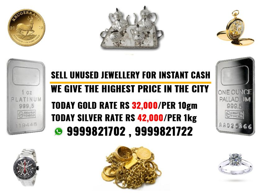 3bedd08228da4 Places To Sell Diamond Jewelry Near Me | Cash for Gold | Gold, Scrap ...