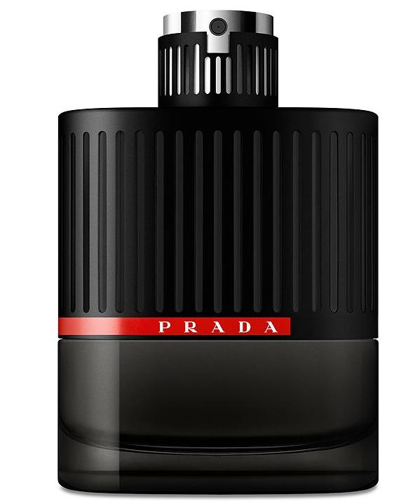 6bfb80e24 Gifts Under $100: A spicy and sensual scent, Prada Luna Rossa ...