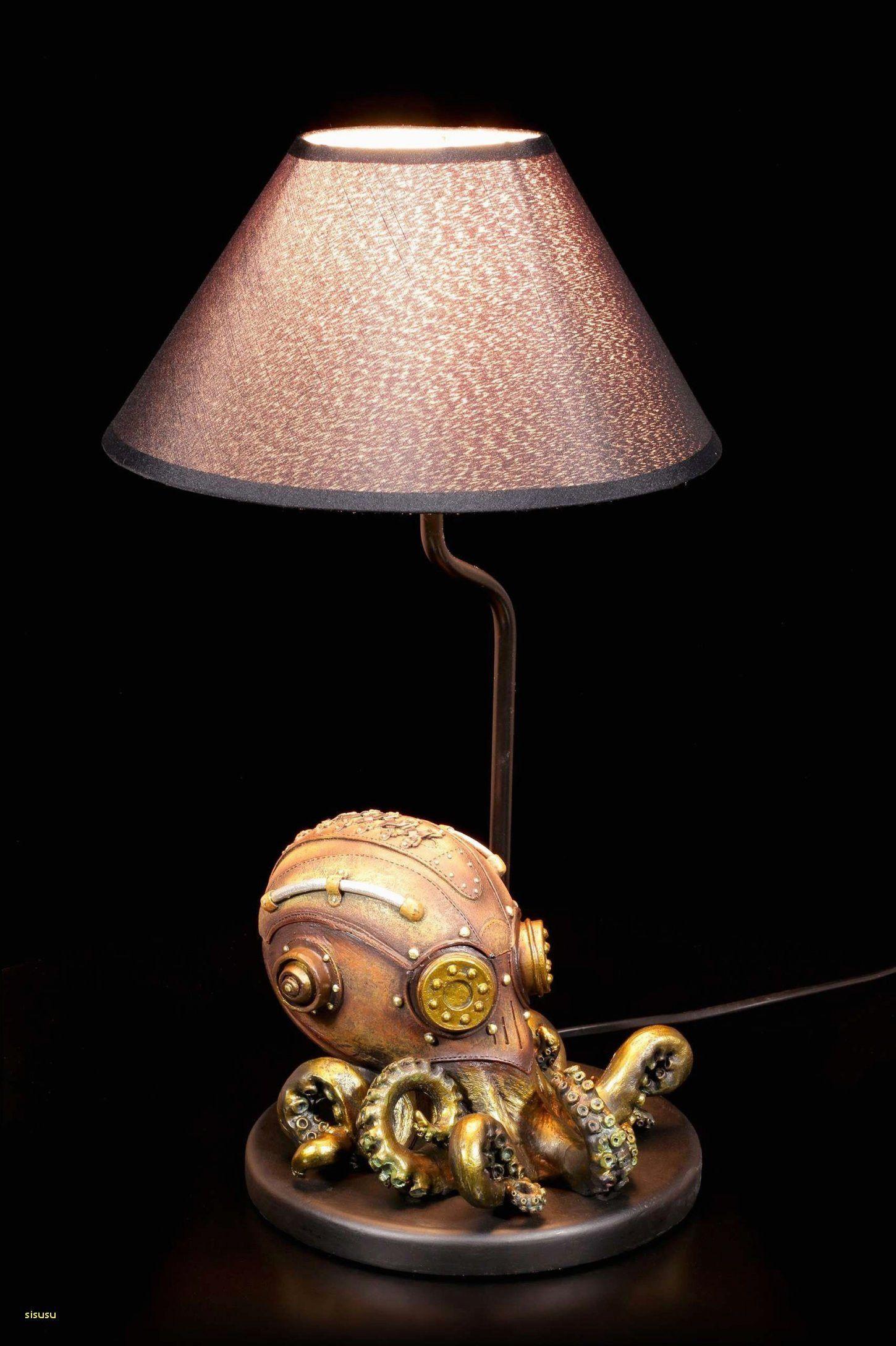10 Amazing Led Light Bulbs for Car Interior Led lighting