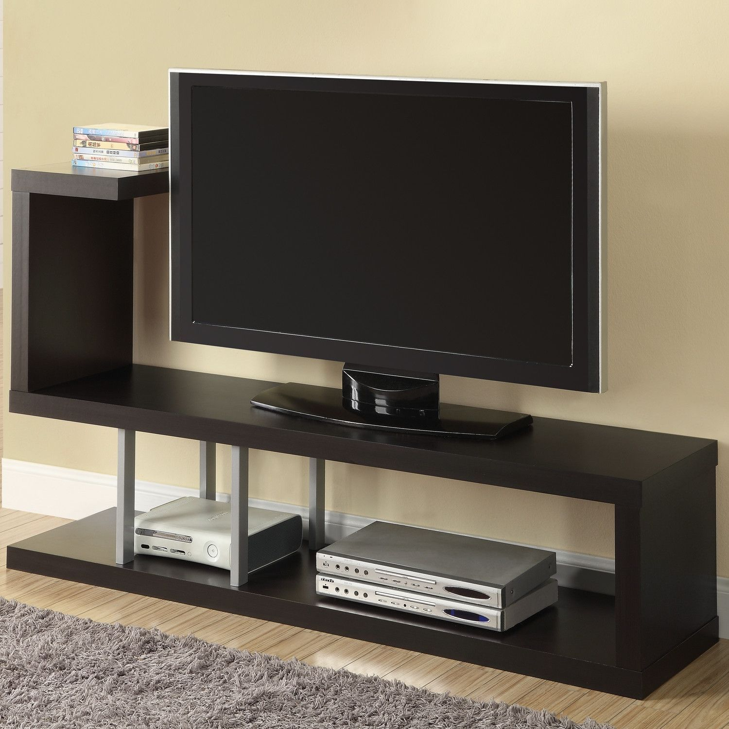 Tv Stand For Small Bedroom