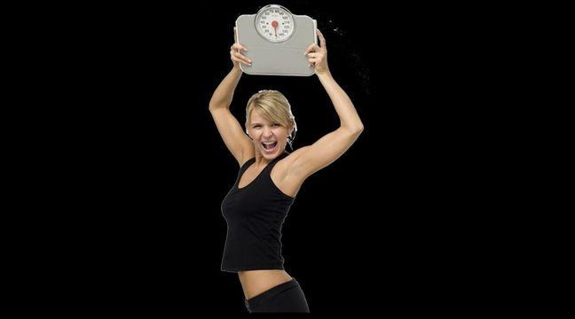 Weight loss surgery dothan alabama