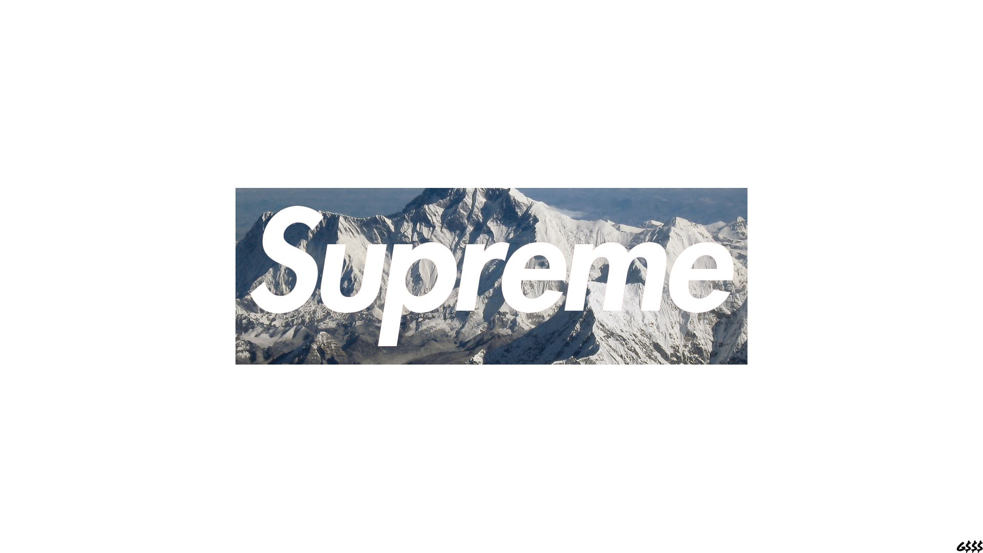 Supreme Wallpapers Supreme Wallpaper Desktop Wallpaper Art Hypebeast Iphone Wallpaper