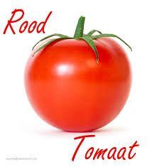 Bildergebnis für tomaat