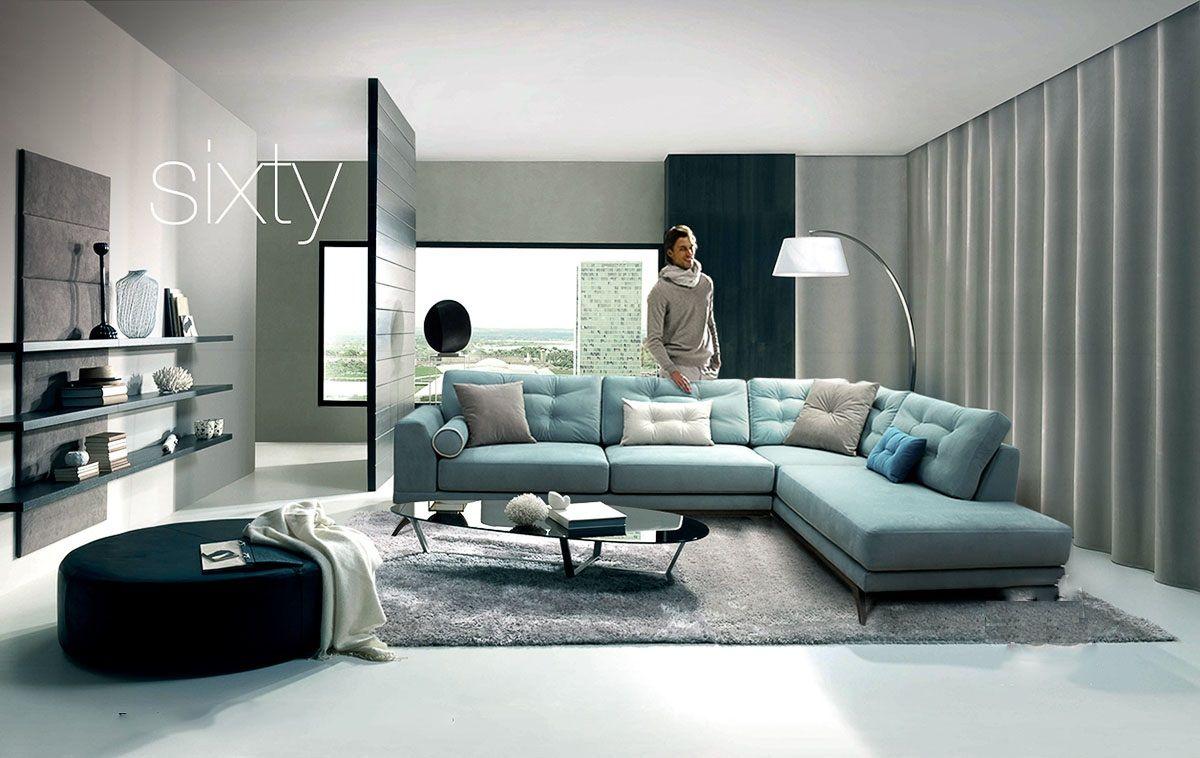 Pinsofa Wood On Γωνιακοί Καναπέδες  Pinterest Stunning Living Room Design Ideas 2014 Inspiration Design
