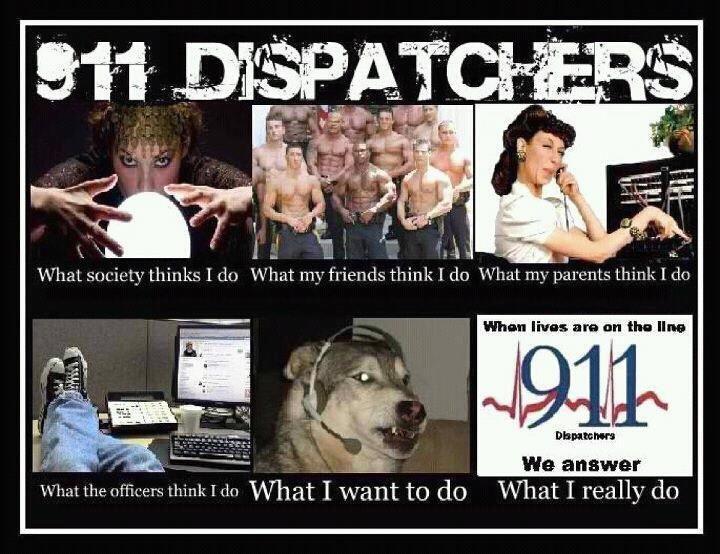 dd68bbeabdb33289e9b4ef68ce60a4bd emergency dispatcher meme little something to make you giggle