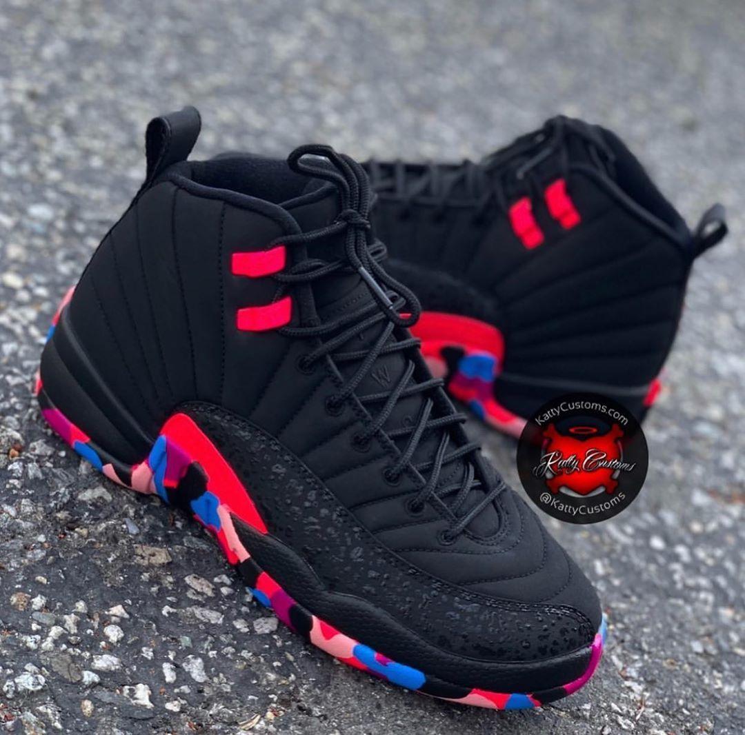 Sneakers, Air jordans, Sneaker boots