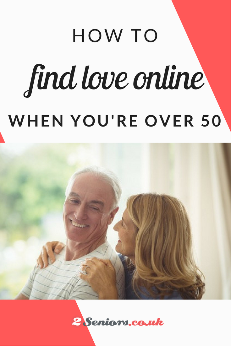 Dating case blog stories