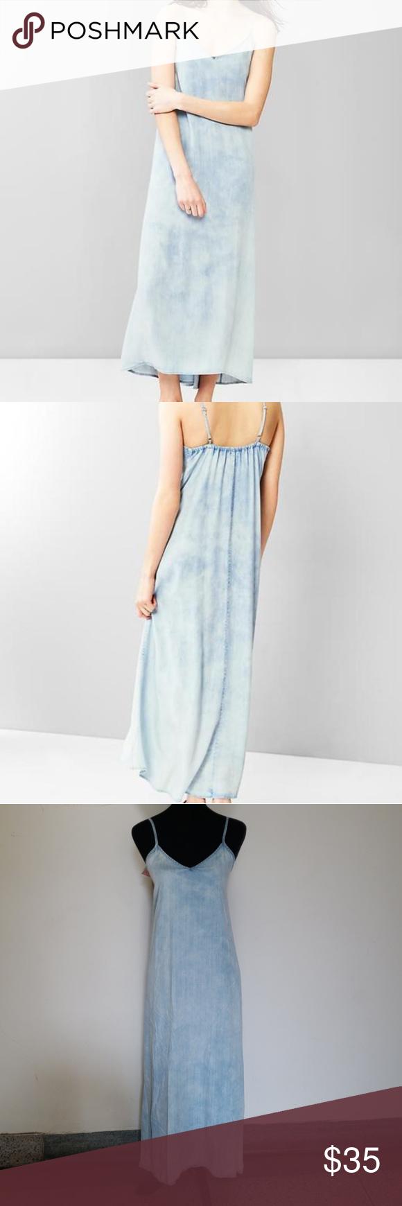 Gap Denim Dress Gap Denim Dress Dresses Gap Dress [ 1740 x 580 Pixel ]