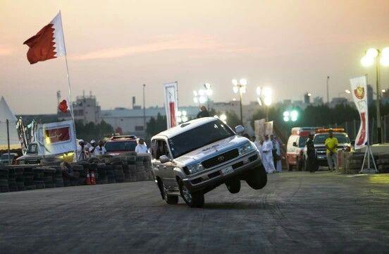 Qatarcars Qatarracing Doha Qatar Qatar Racing Cars