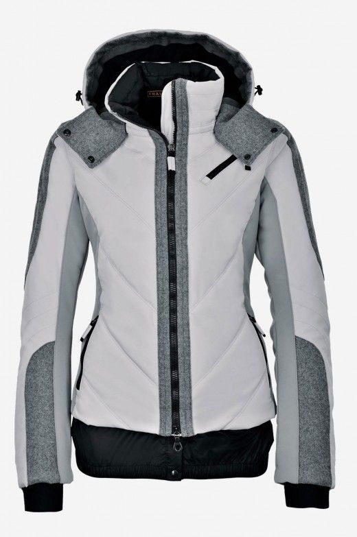 ElenaMulti - PS - Ski Jacket - Women - FRAUENSCHUH Online Shop - Manufaktur  für Luxusmode aus Kitzbühel b674bcc6f