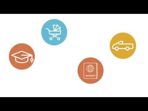 Universal Life Insurance Sociallocker Sociallocker Universal