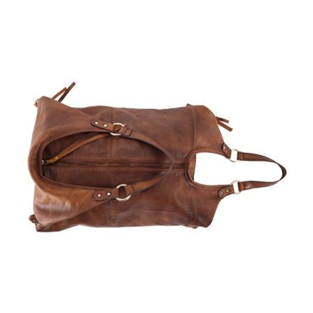 a7c9e55b097a Coachella Convertible Backpack Slouch Bag by Mary and Marie
